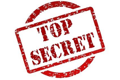 protection du secret d'affaires
