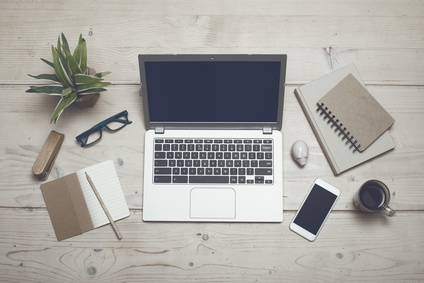 een beheerovereenkomst voor website opstellen