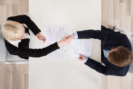 La Clause De Non Concurrence Dans Les Relations D Agence Commerciale