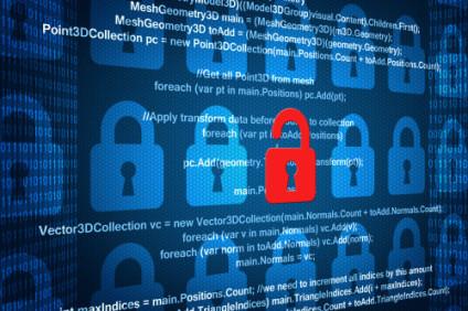 se protéger d'une cyberattaque