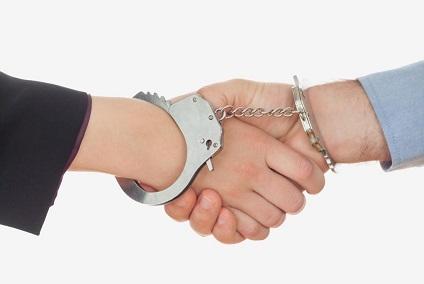 clauses abusives dans un contrat de vente